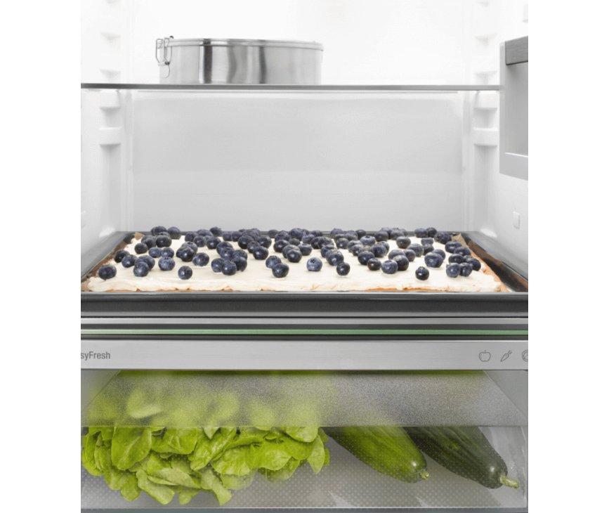 Liebherr IRd3920-60 inbouw koelkast - nis 88 cm.