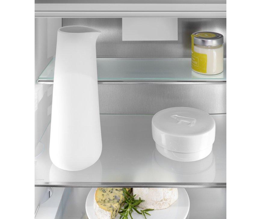 Liebherr IRd3950-60 inbouw koelkast - nis 88 cm.