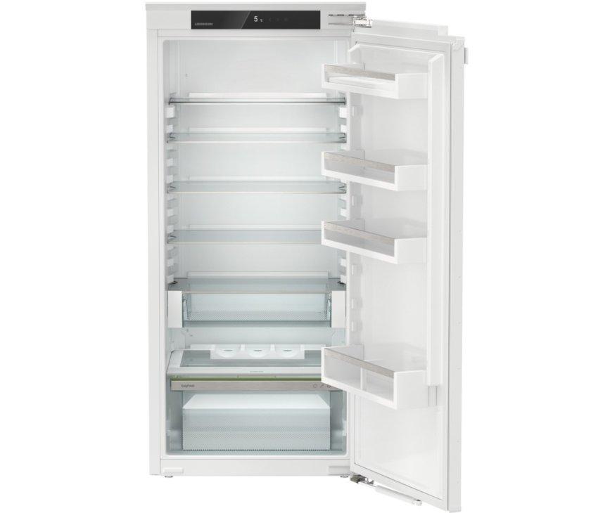 Liebherr IRd4120-60 inbouw koelkast - nis 122 cm. - deur-op-deur