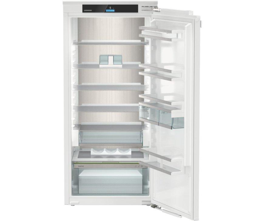 Liebherr IRd4150-60 inbouw koelkast - nis 122 cm. - deur-op-deur