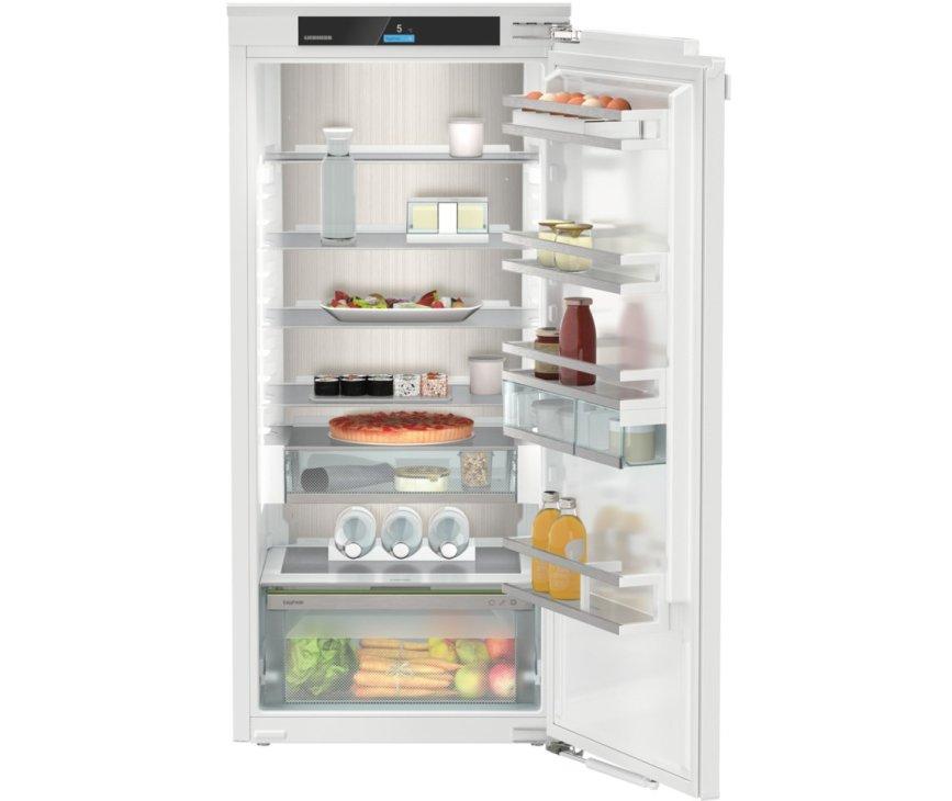 LIEBHERR koelkast inbouw IRd4150-60
