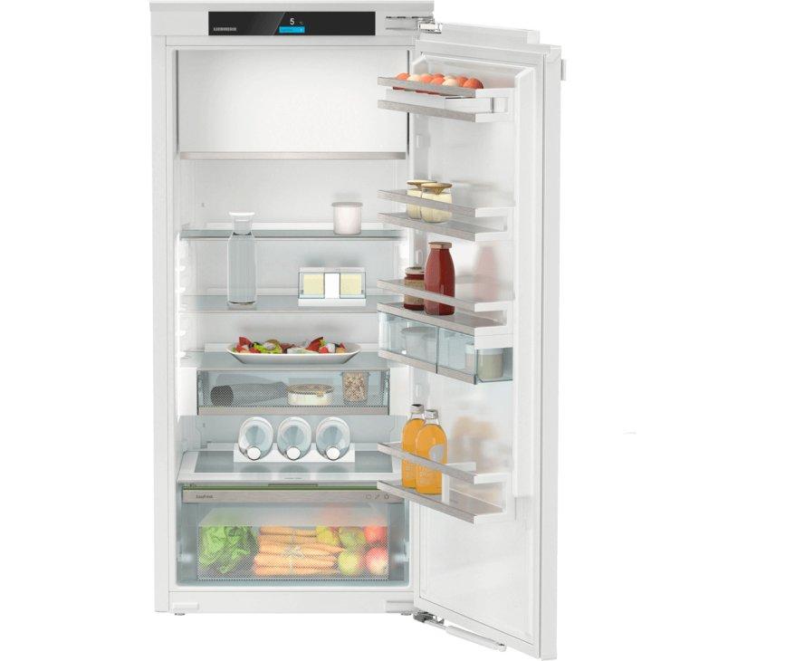 LIEBHERR koelkast inbouw IRd4151-20
