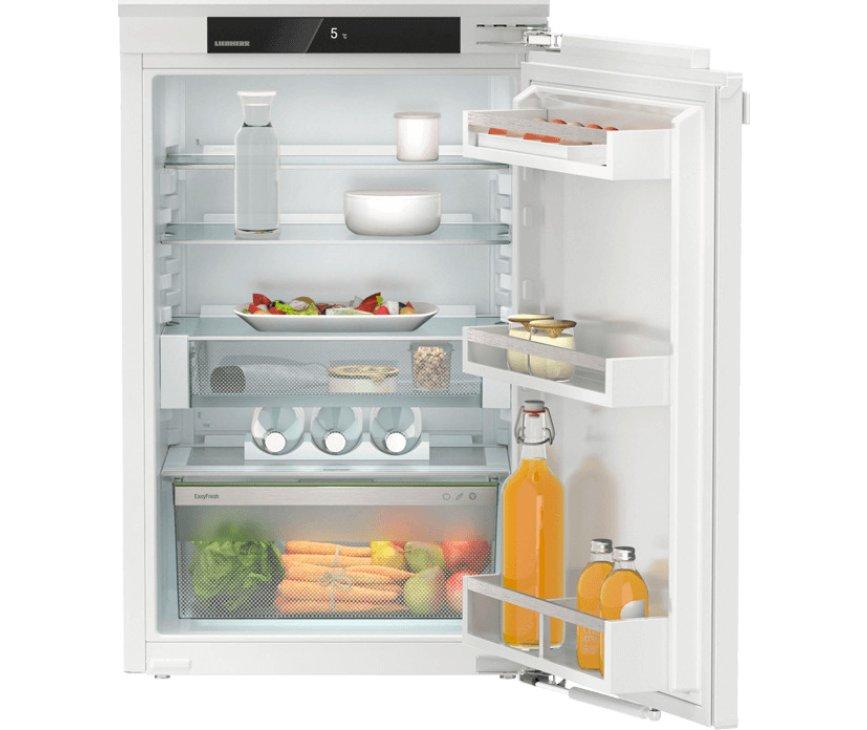 LIEBHERR koelkast inbouw IRe3920-20