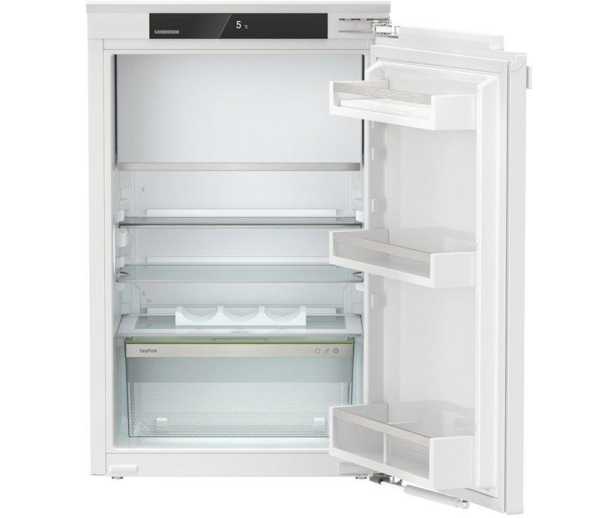 Liebherr IRe3921-20 inbouw koelkast - nis 88 cm.