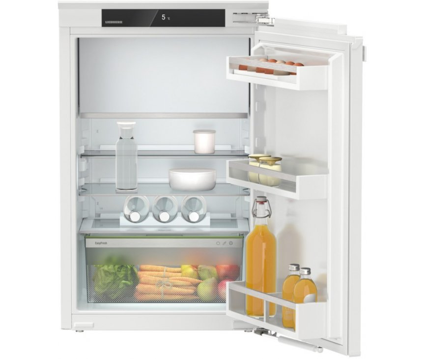 LIEBHERR koelkast inbouw IRe3921-20