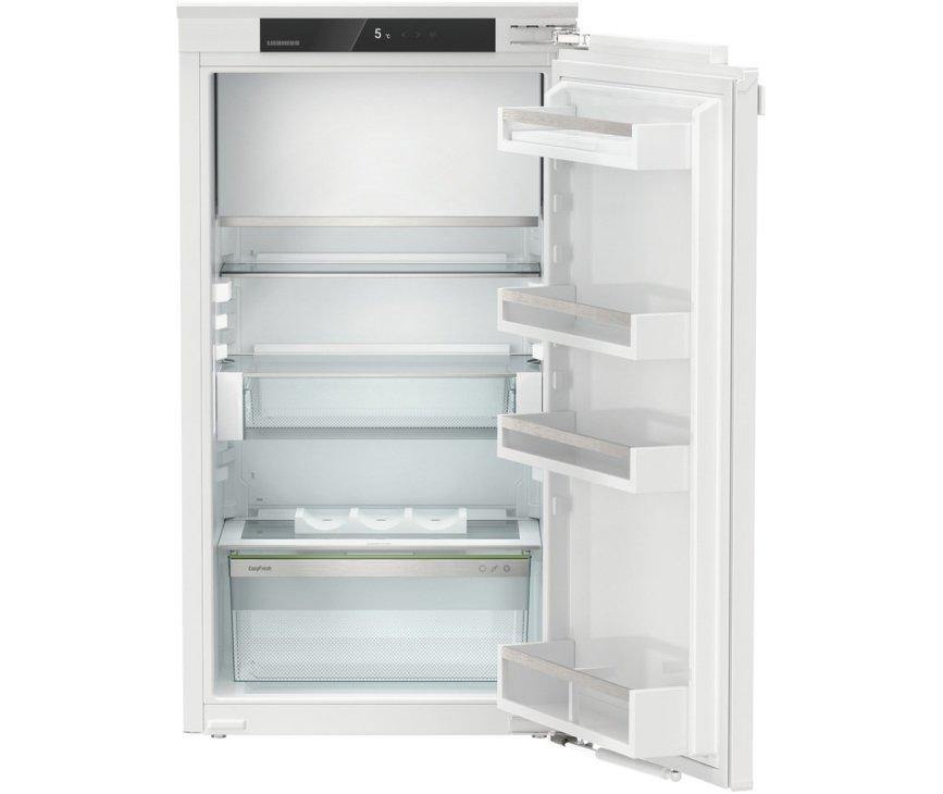 Liebherr IRe4021-20 inbouw koelkast - nis 102,5 cm.