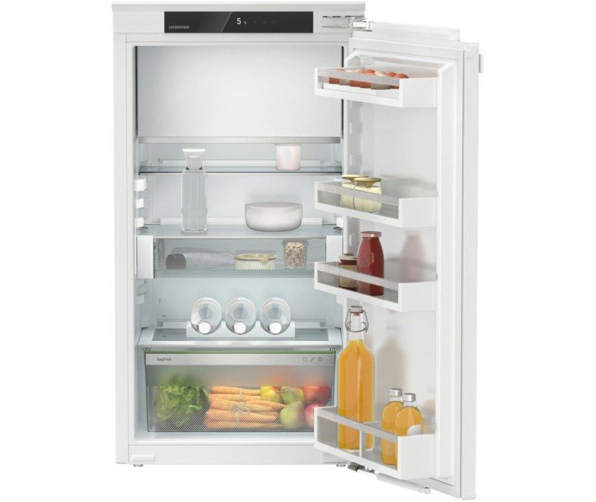 LIEBHERR koelkast inbouw IRe4021-20