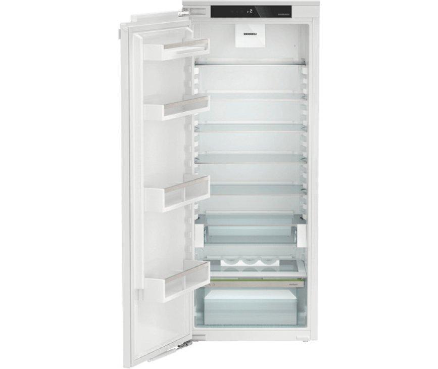 Liebherr IRe4520-20 inbouw koelkast - nis 140 cm.