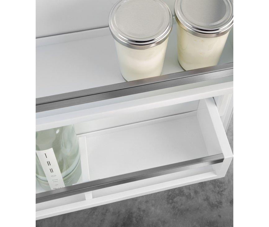Liebherr IRf3900-20 inbouw koelkast - nis 88 cm. - deur-op-deur