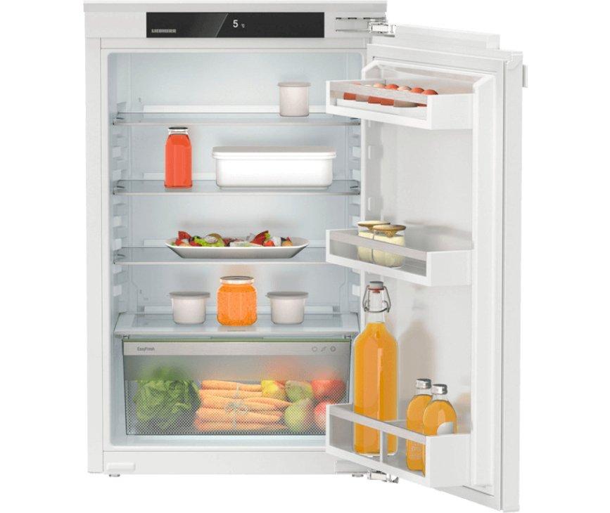 LIEBHERR koelkast inbouw IRf3900-20