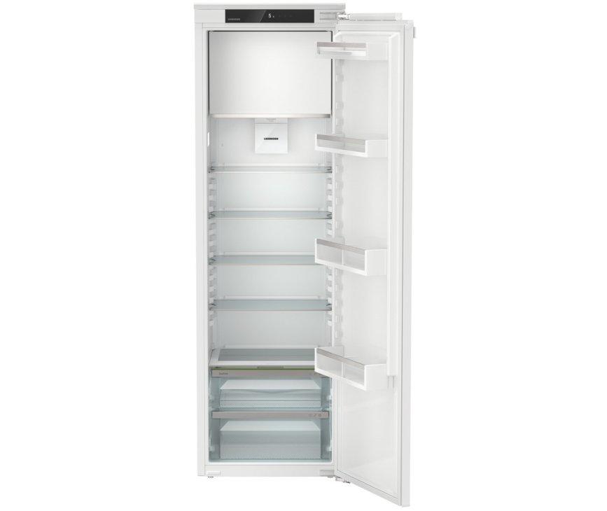 Liebherr IRf5101-20 inbouw koelkast met intern vriesvak - nis 178 cm.
