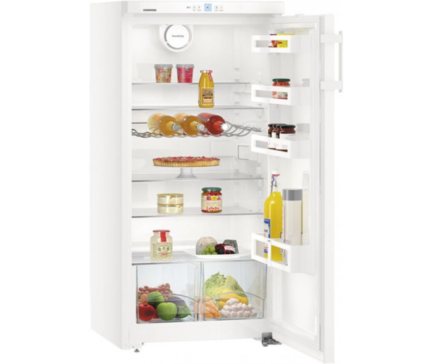 Liebherr K2630 koelkast kastmodel