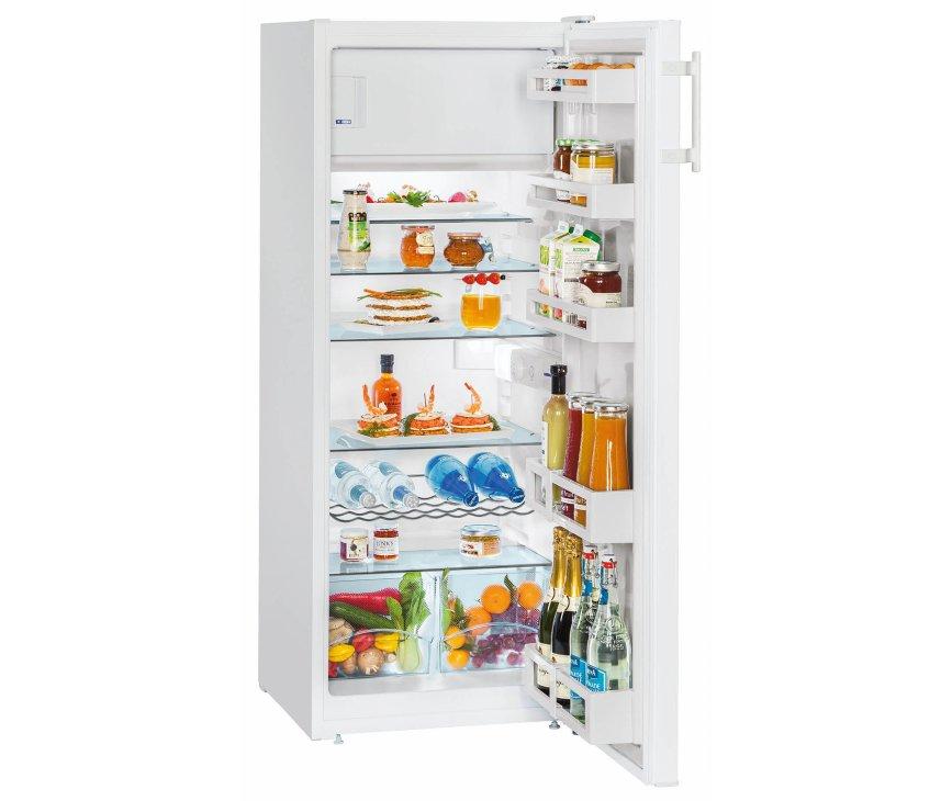 Liebherr K2814 koelkast kastmodel