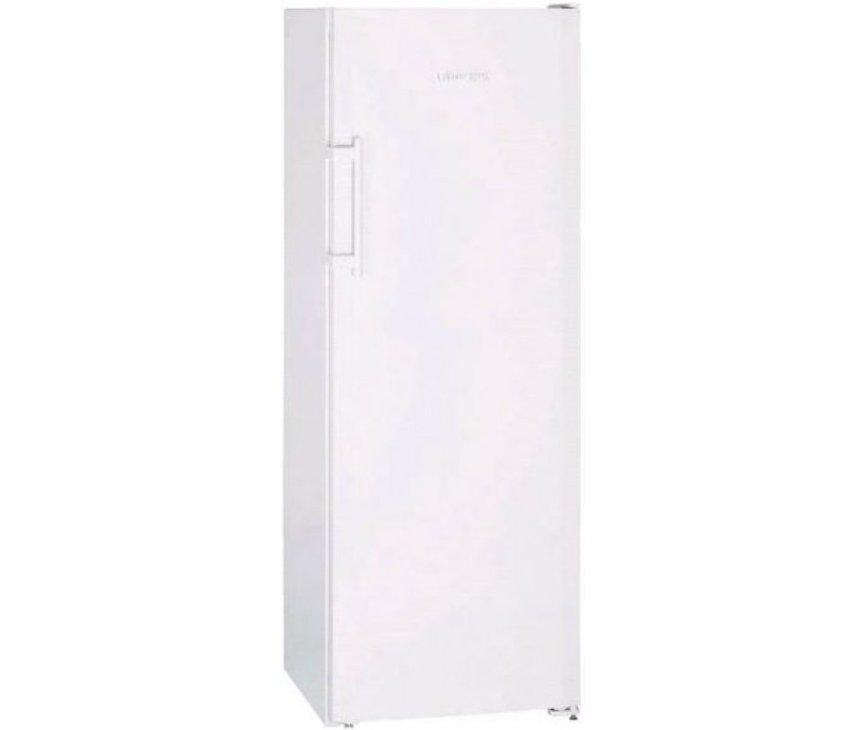 De LIEBHERR koelkast KB3660 uitgevoerd met BioFresh zone
