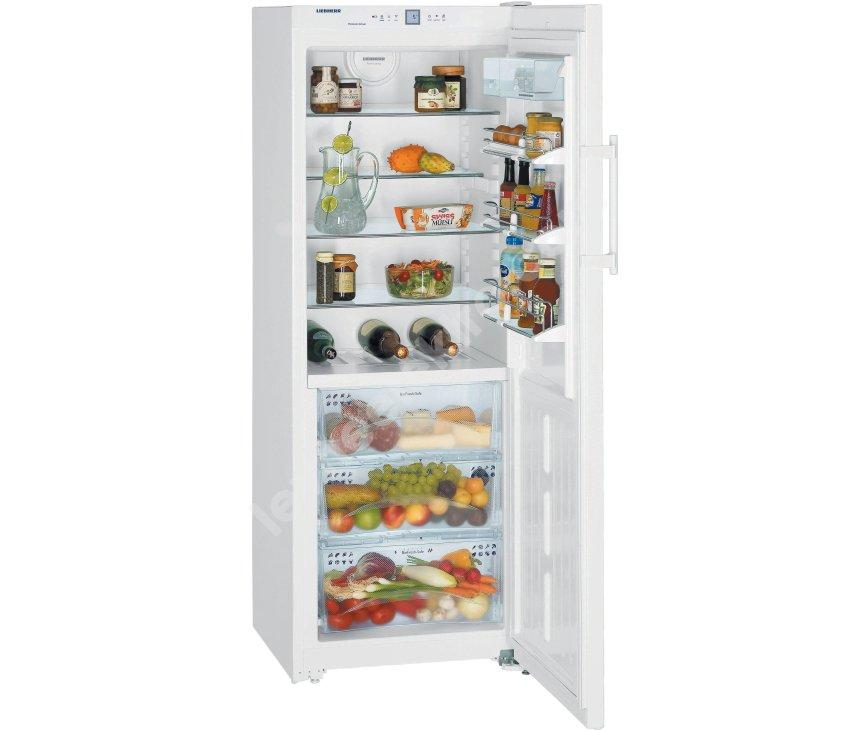 Liebherr KB3660 koelkast met BioFresh