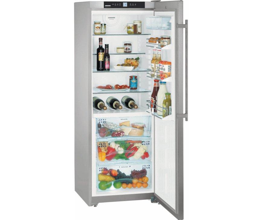 Liebherr KBes3660 koelkast met BioFresh