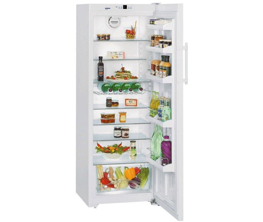KP3620 - LIEBHERR koelkast kastmodel