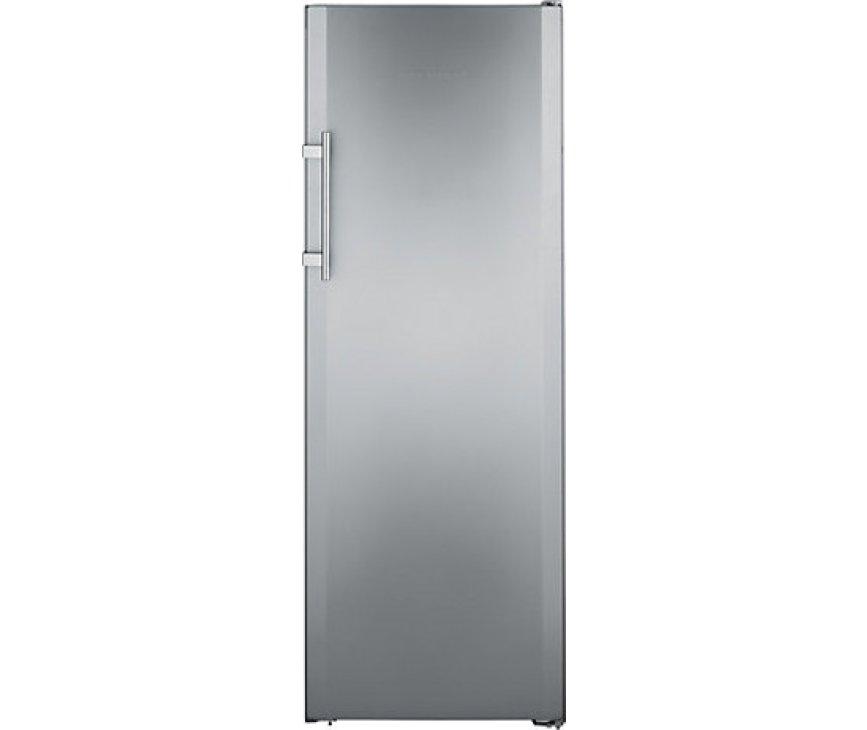 Foto van de LIEBHERR koelkast KPesf3620 uitgevoerd met gesloten deur