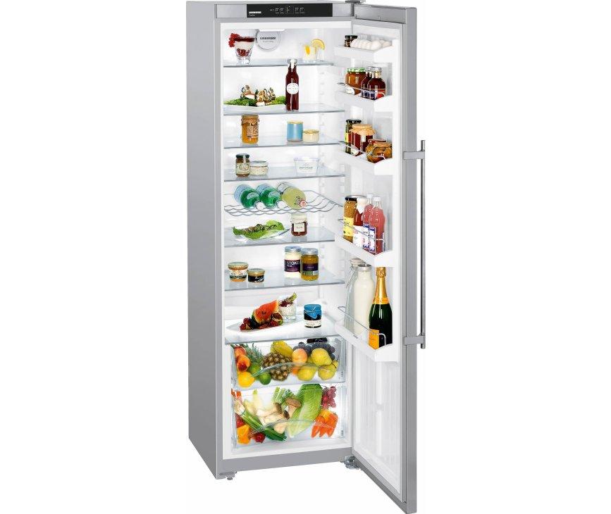 Liebherr KPesf4220 kastmodel koelkast