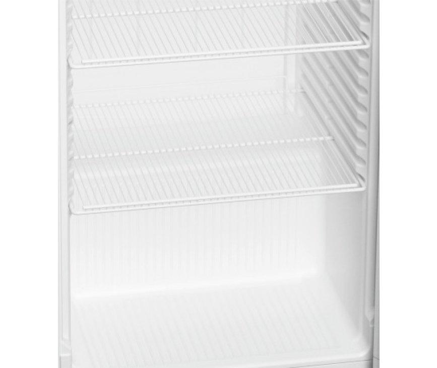 Liebherr MRFvc3501-20 professionele koelkast / flessenkoelkast