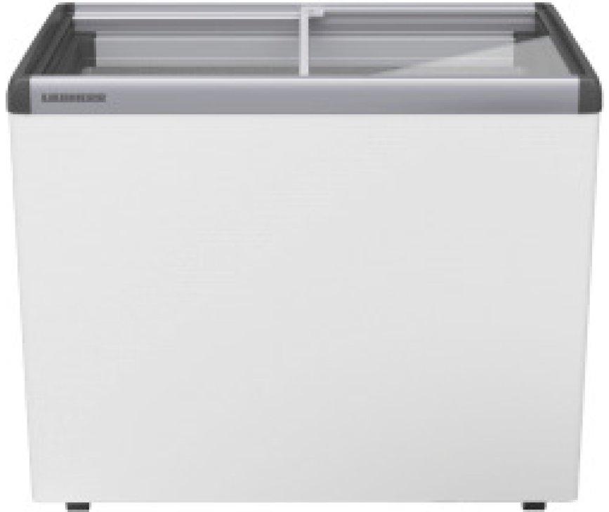 LIEBHERR professionele koelkist / koelkast MRHsc2862-40