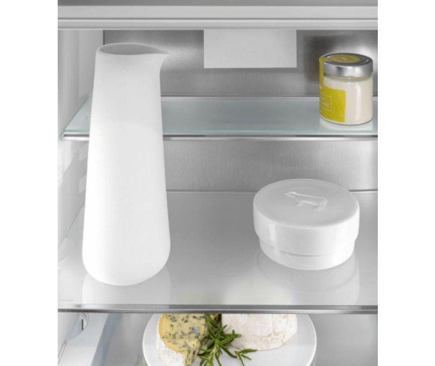 Liebherr SICNd5153-20 inbouw koelkast - nis 178 cm.