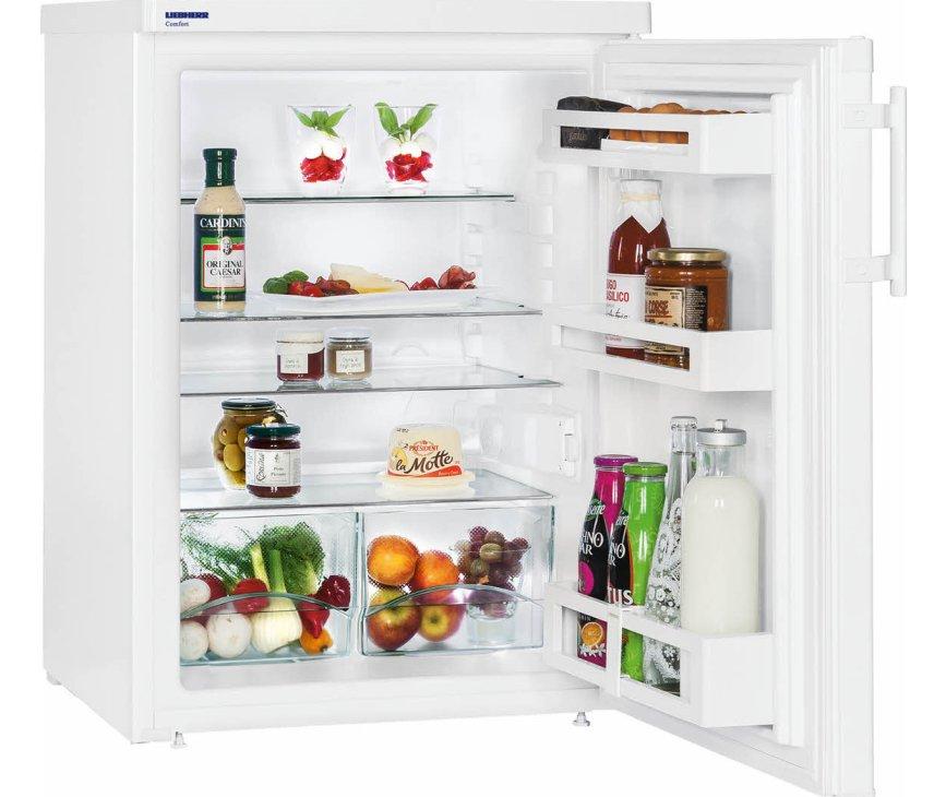 Liebherr TP1720 tafelmodel koelkast