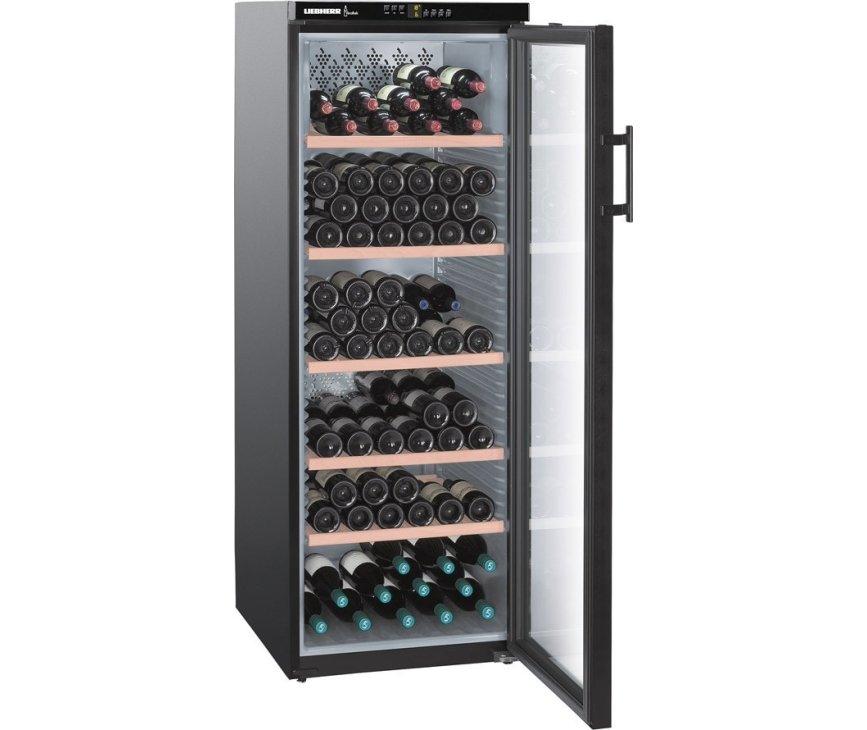 Liebherr WTB4212 wijn koelkast