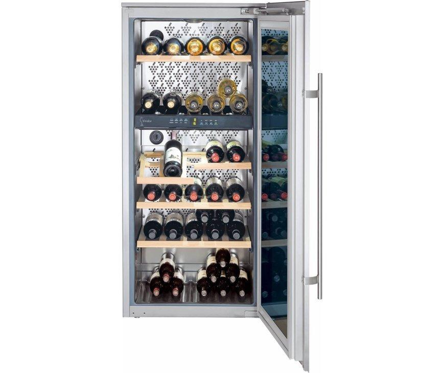 Liebherr WTEes2053 inbouw wijnkoelkast