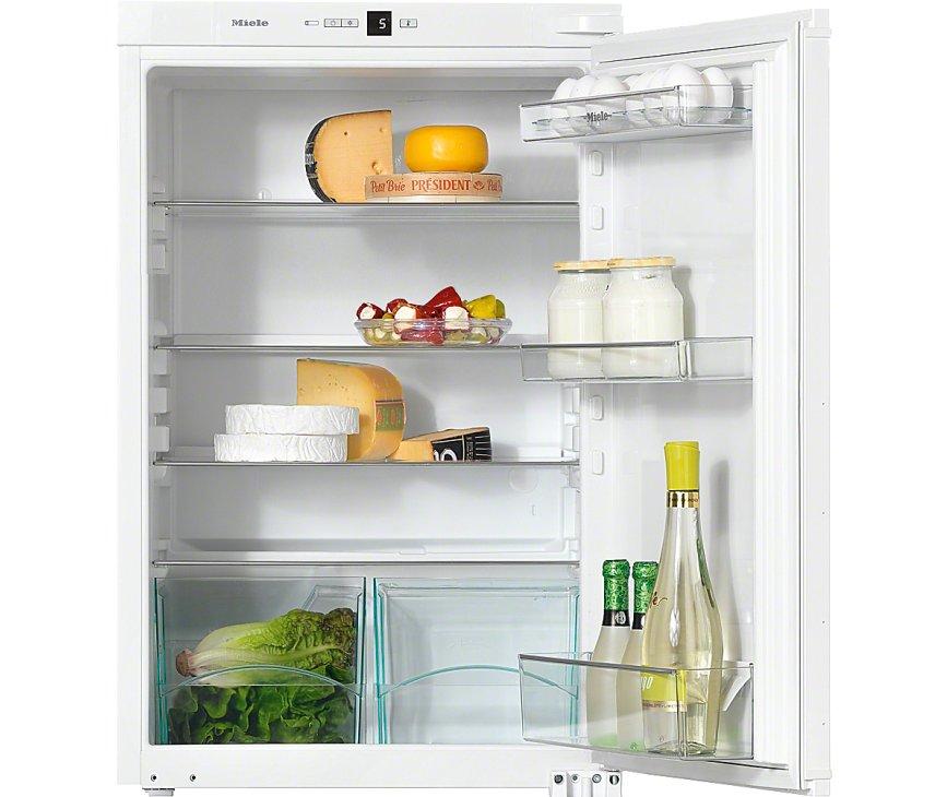 Miele K32122 inbouw koelkast