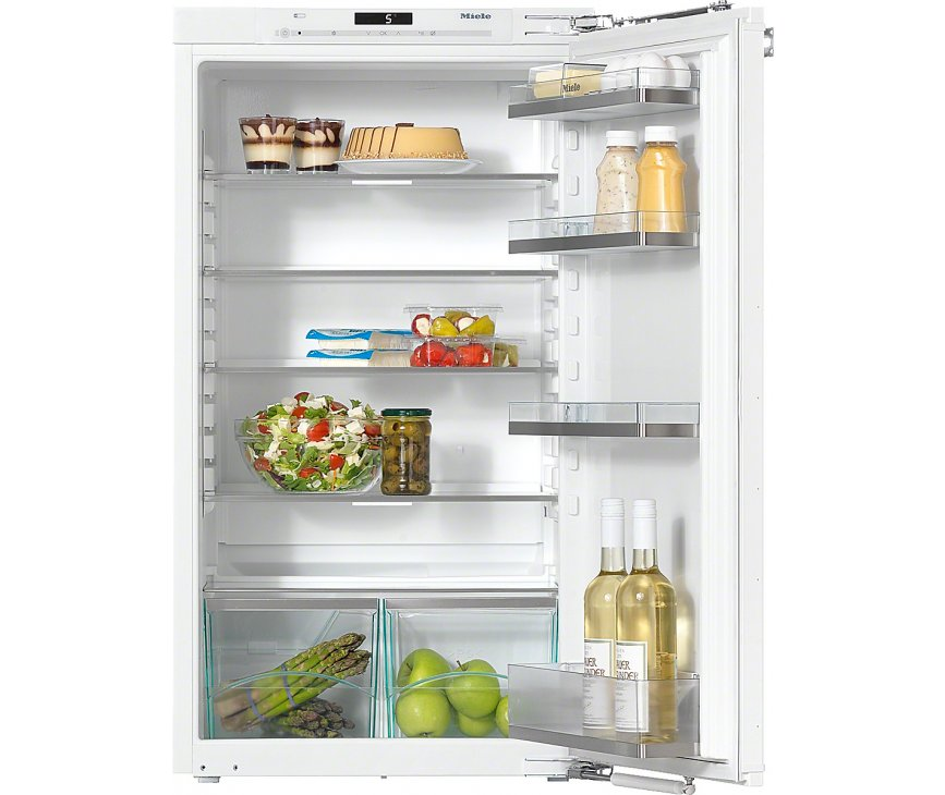 Miele K33422I inbouw koelkast