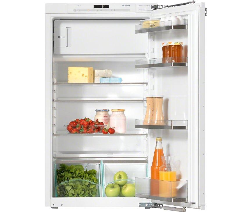Miele K33442iF inbouw koelkast