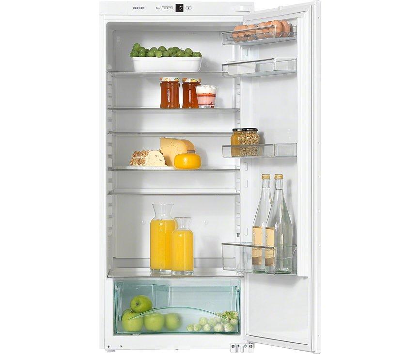 Miele K34122I inbouw koelkast