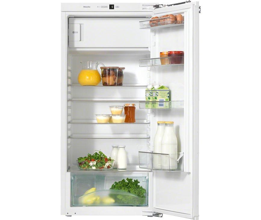 Miele K34242IF inbouw koelkast