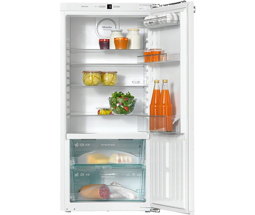 Miele K34272ID inbouw koelkast
