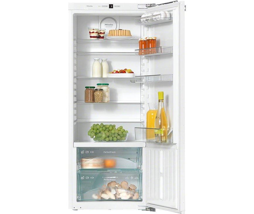Miele K35272ID inbouw koelkast