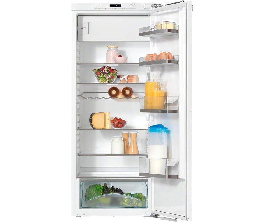 Miele K35442IF inbouw koelkast