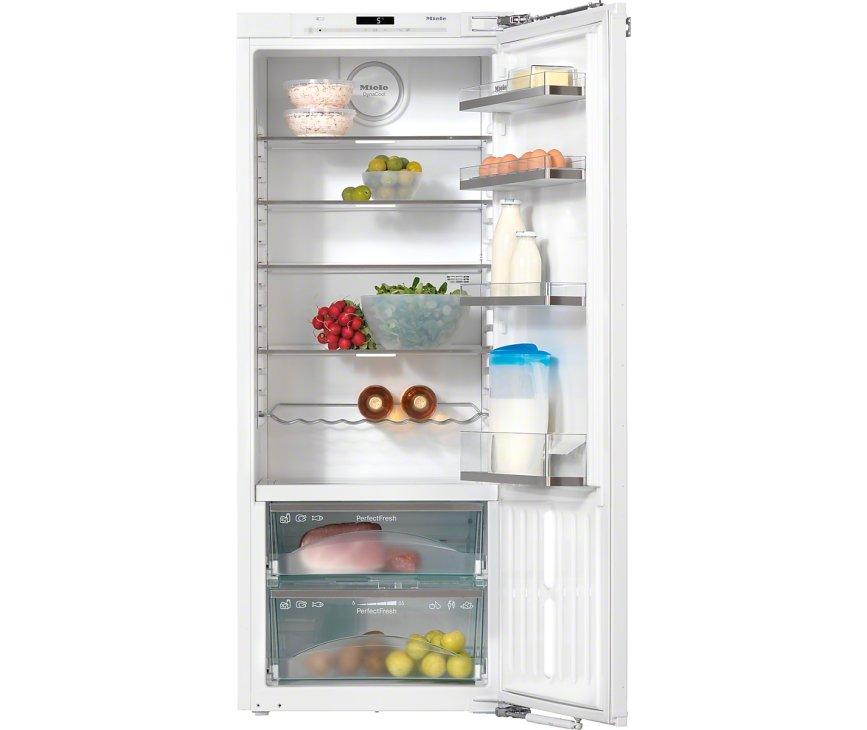 Miele K35472ID inbouw koelkast