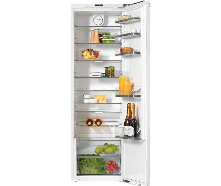 Miele K37422ID inbouw koelkast