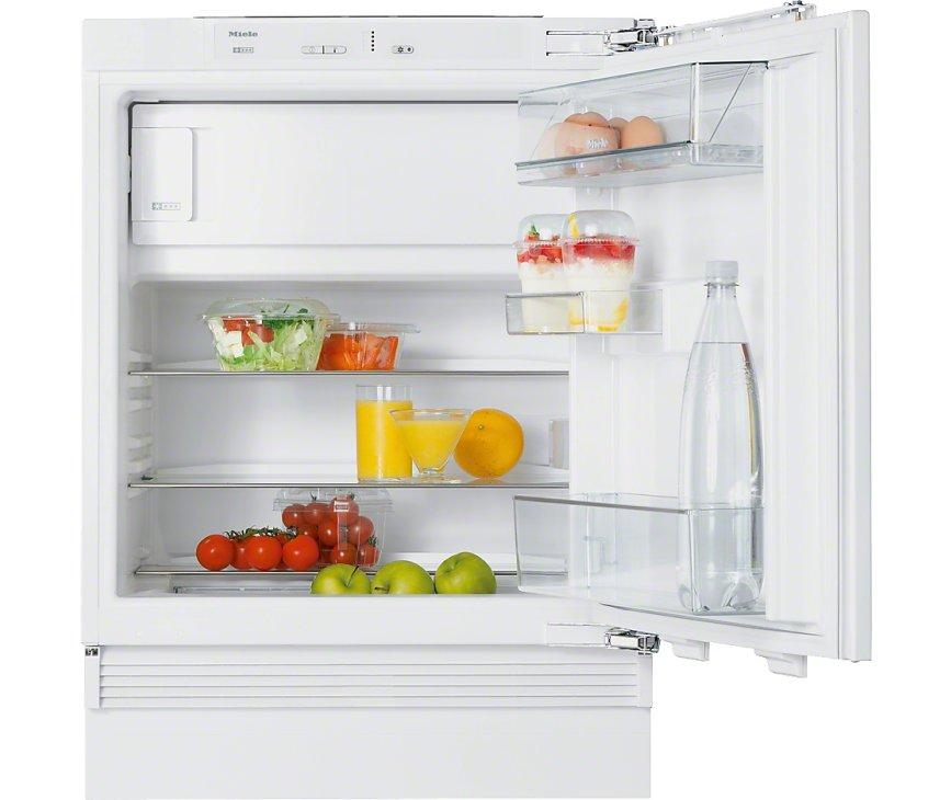Miele K9124UIF onderbouw koelkast