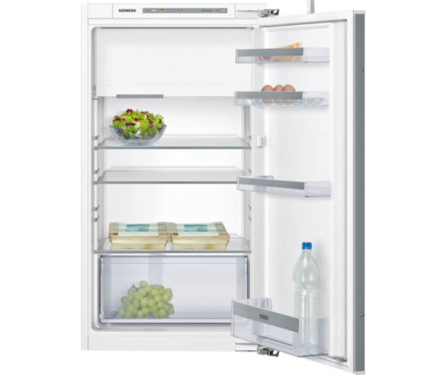 Siemens KI32LVF30 inbouw koelkast