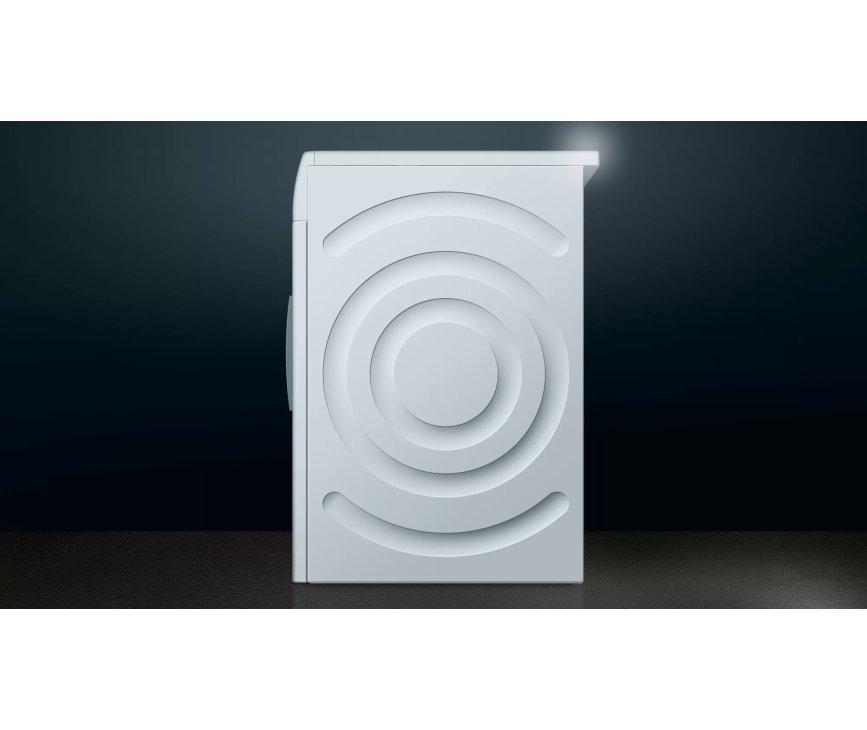 Siemens WM14N075NL wasmachine - Beste koop