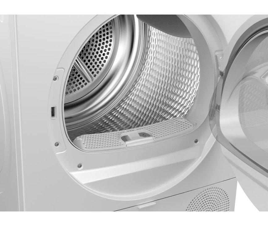 Siemens WT8HXM90NL warmtepomp droger - 9 kg. vulgewicht