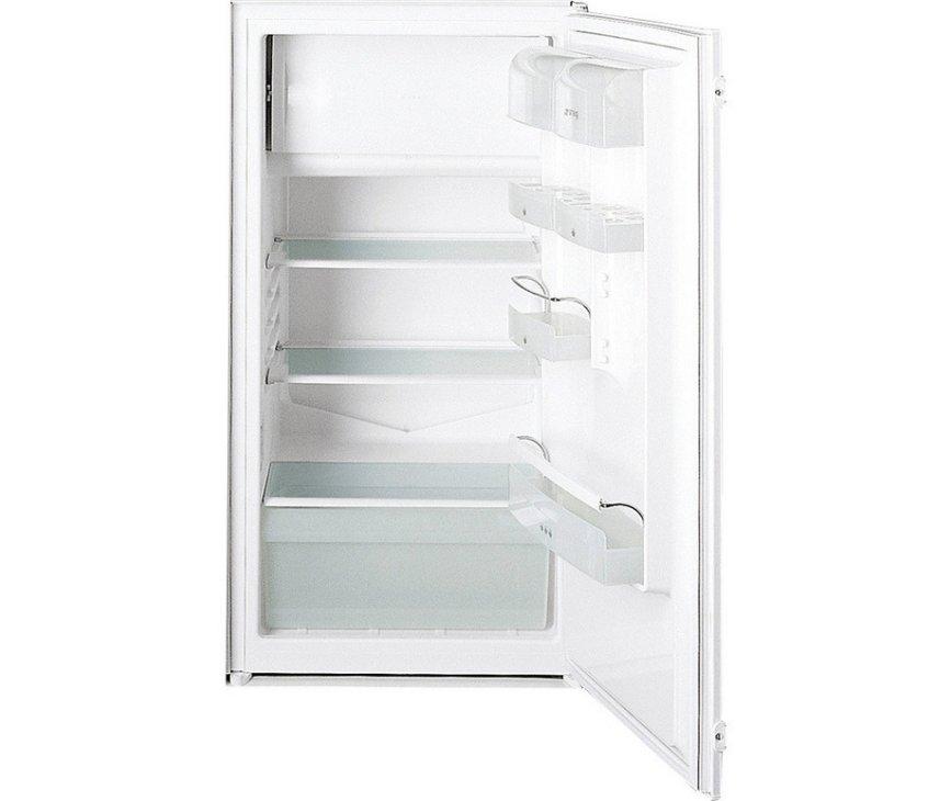SMEG koelkast inbouw FL1042P
