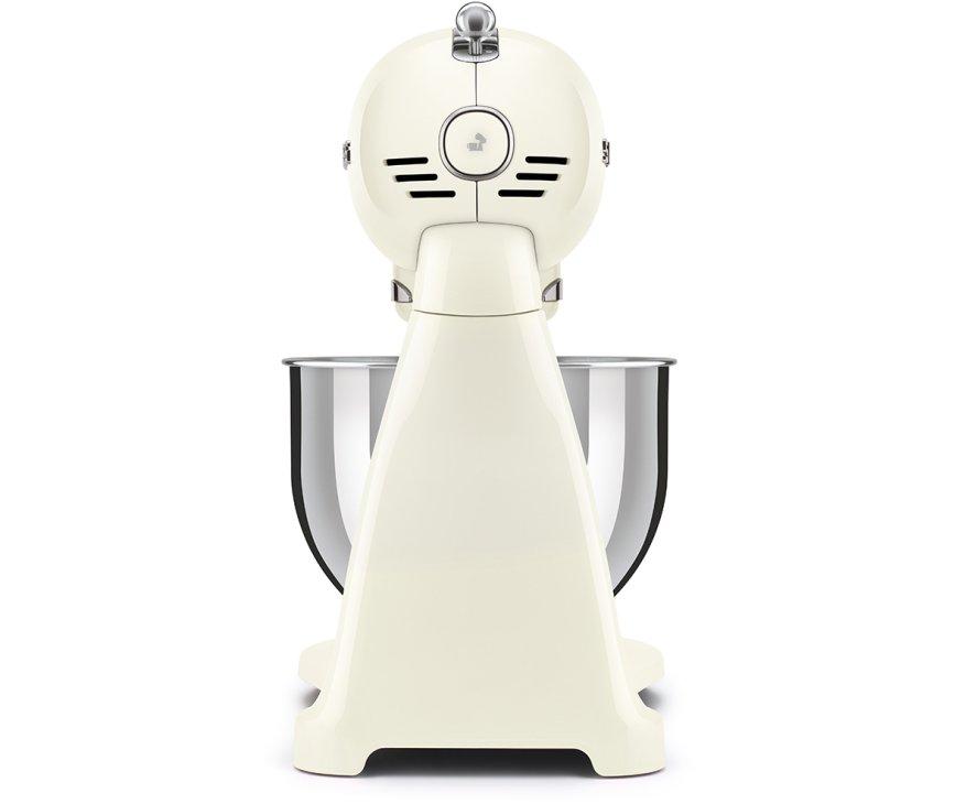 Smeg SMF03CREU keukenmachine
