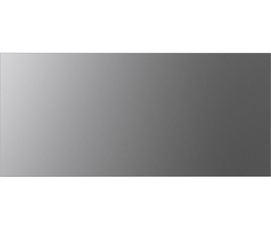 V-Zug WarmingDrawer V4000 28 Platinum inbouw warmhoudlade