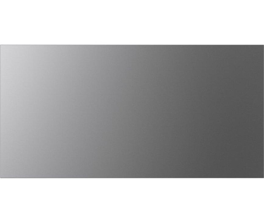 V-Zug WarmingDrawer V4000 31 Platinum inbouw warmhoudlade