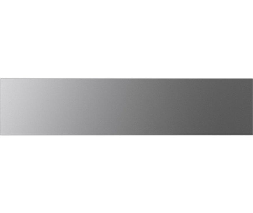 V-Zug WarmingDrawer V6000 14 Platinum inbouw warmhoudlade