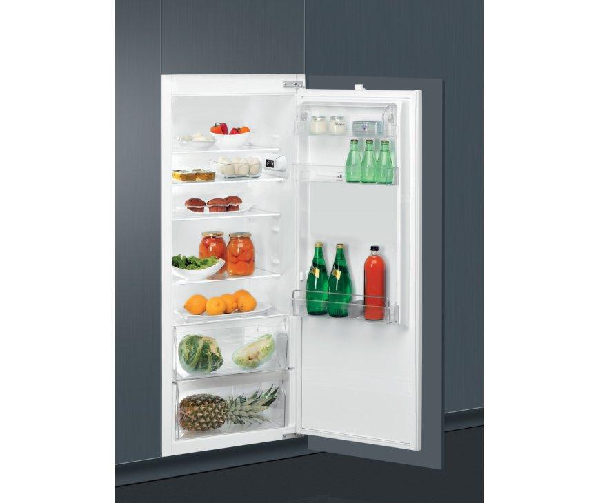 WHIRLPOOL koelkast inbouw ARG8151 A++