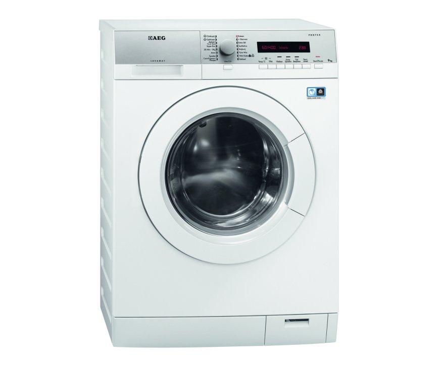 AEG wasmachine L76495NFL